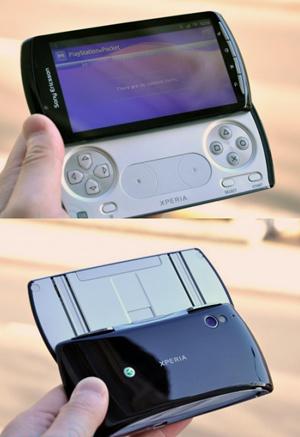 Sony_ericsson_xperia_play