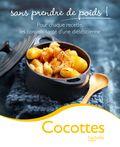 MAGMEDXXQ952_DR_SANS PRENDRE DE POIDS COCOTTES