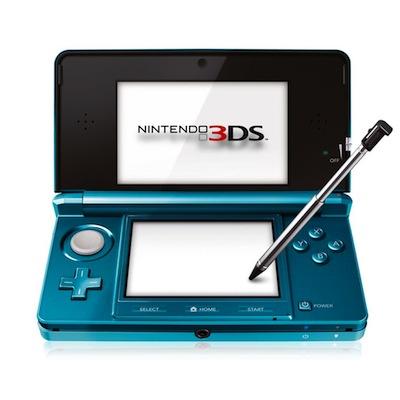 Nintendo1