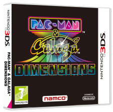 Pacman0