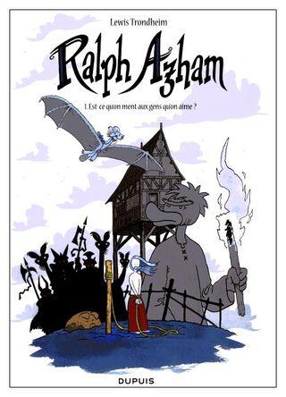 RALPH_AZHAM_TRONDHEIM_DUPUIS