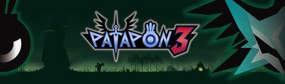 Patapon3a