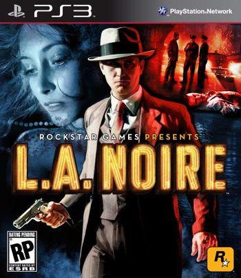 LANoire0