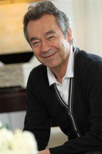 Michel Denisot(7999756)