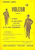 Le_voleur_de_Darien_m