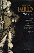 DARIEN1