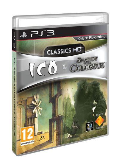 Ico_0