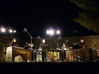 Percussion claviers de lyon photo JCN.jpg