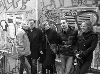 Photo_quintette_zelenka[1]