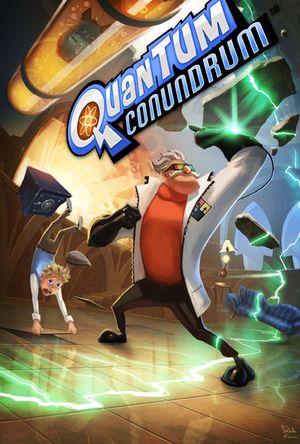 Quantum-conundrum_1