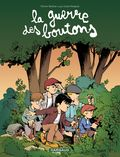 LAGUERREDESBOUTONS_BERLION_DARGAUD_COUV