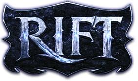 Rift_0