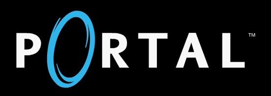 Portal_0