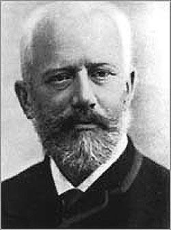 Tchaikovsky-11[1]
