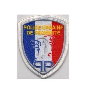 Police proximité