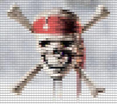 Pirate_a