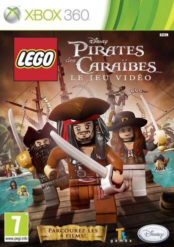 Pirate_b