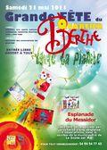 Grande-fete-du-quartier-de-berthe-samedi-21-mai-2011-a-la-seyne-sur-mer-3722