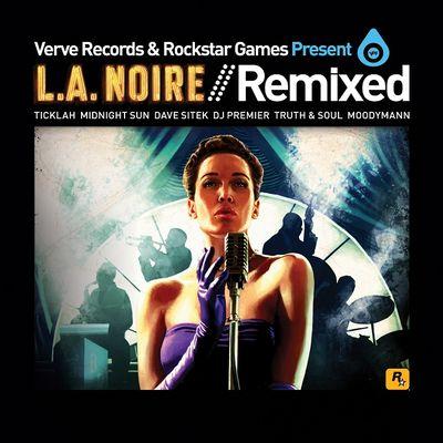 LA_Noire_b