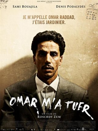 Affiche-Omar-m-a-tuer-2010-2 (Large)