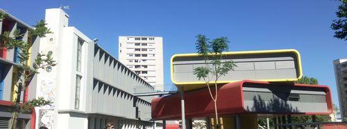 Photo0135
