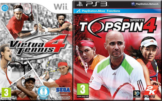 Tennis_a