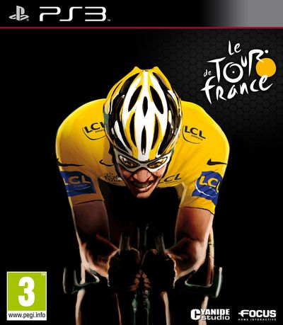 TourdeFrance1