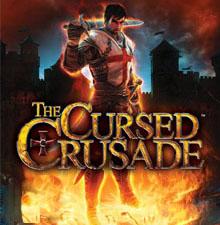 Crusade_0
