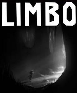 Limbo_0