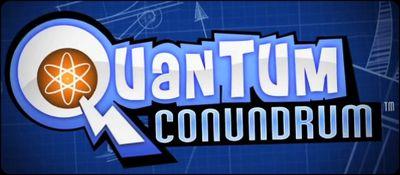 Quantum-conundrum_0