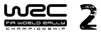 WRC2_a