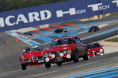 Alfa Castellet 2