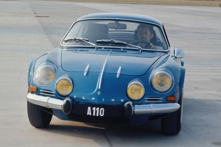 Alpine-a110-1-zoom