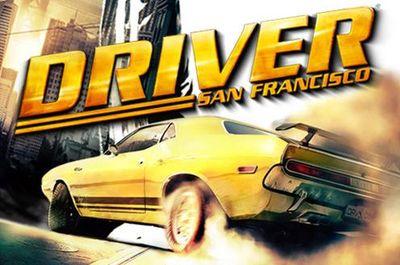 Driver_0