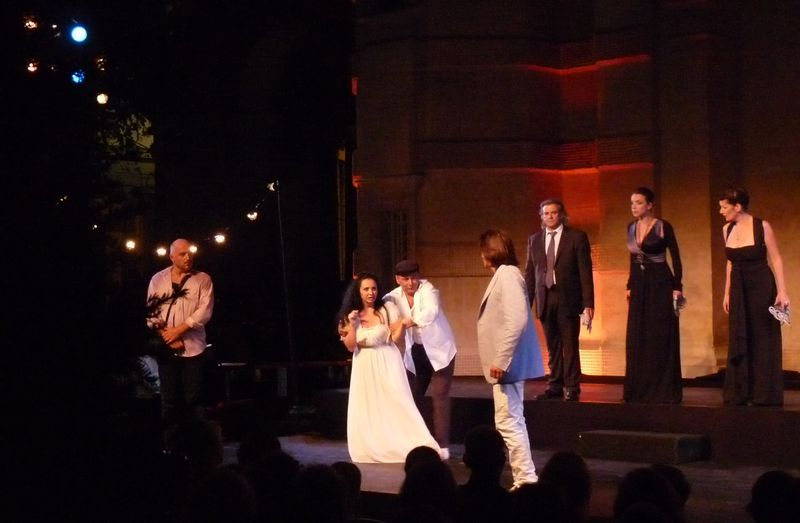 Don giovanni.aout2011