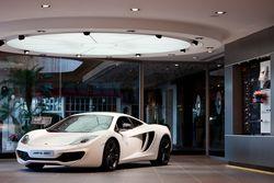 McLarenMonaco8