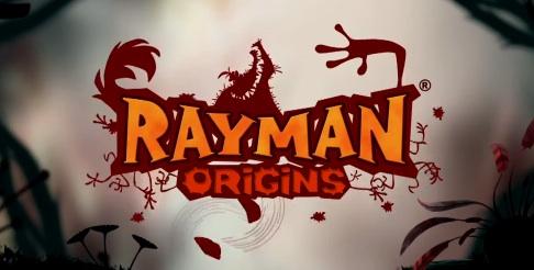 Rayman_0