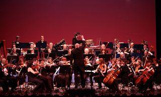 TOU17Q920_DR_OPERA Orchestre 2