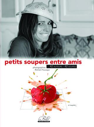Soupe couverture_soupers