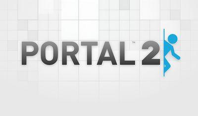 Portal2a