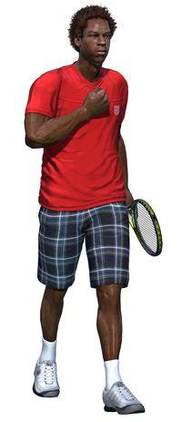 Tennis_c