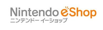 Nintendo_e-shop