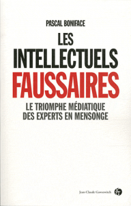 Intellectuels faussaires