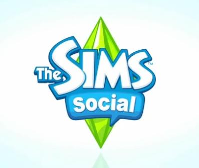 SIMS_0