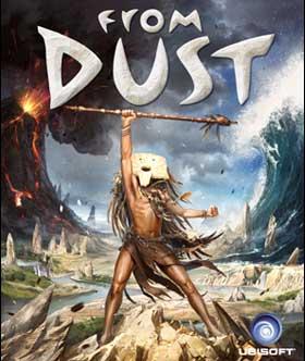 Dust0