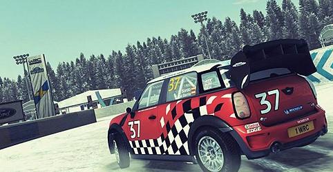WRC2_b