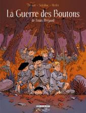 GUERREDESBOUTONS_DELCOURT_THIRAULT_SOLHEILAC
