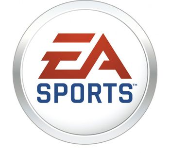 FIFA-PES_0