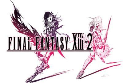 FFXIII2_0