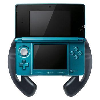 Mario 3DS_1
